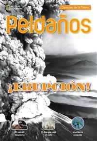 Erupción / Eruption