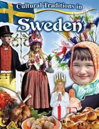 Cultural Traditions in Sweden