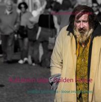 Kultainen talja - Golden Fleece