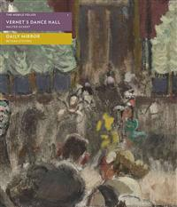 Vernet's Dance Hall / Daily Mirror