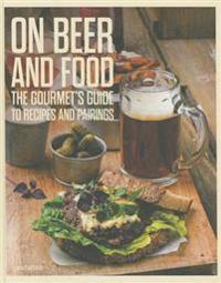 On Beer & Food