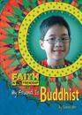 My Friend Is Buddhist