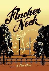 Fincher Neck