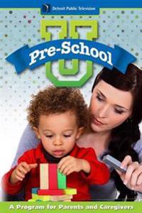 Pre-School-U