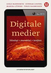 Digitale medier