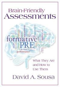 Brain-Friendly Assessments