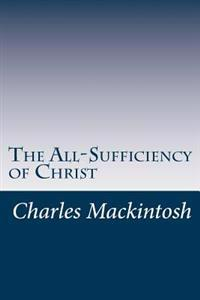 The All-Sufficiency of Christ