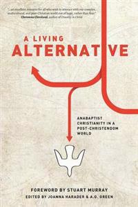 A Living Alternative