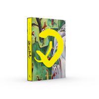 Dardel : Vattenfall - Erik Näslund pdf epub