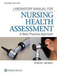 Jensen 2e Coursepoint, Text & Video Guide; Plus Lww Docucare Six-Month Access Package