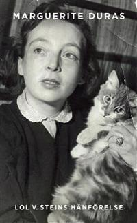 Lol V. Steins hänförelse - Marguerite Duras | Laserbodysculptingpittsburgh.com