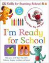 Im ready for school
