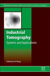Industrial Tomography
