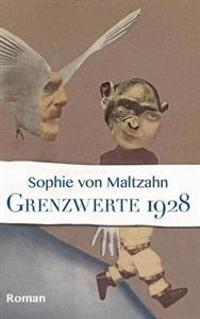 Grenzwerte/1928