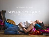 Serenity Yin yoga