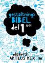 Gestaltningsbibel : del 1