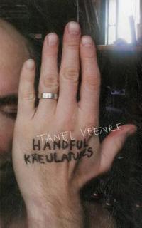 Handful / Kaeulatuses