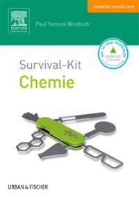 Survival-Kit Chemie