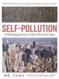 Self-pollution