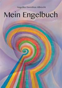 Mein Engelbuch