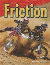 Friction (Grade 2)
