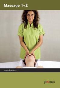 Massage 1+2