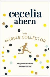 The Marble Collector (TPB)