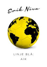Linje Blå: AIK