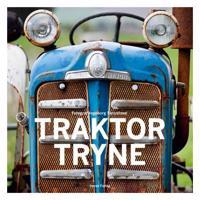 Traktortryne