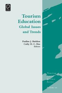 Tourism Education: Global Issues and Trends
