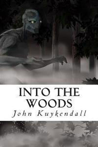 Into the Woods: The Legend of the Screamer