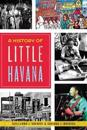 A History of Little Havana