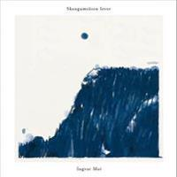 Skaugumsåsen lever - Ingvar Moi pdf epub