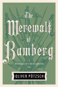 The Werewolf of Bamberg
