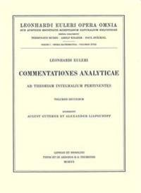 Methodus inveniendi lineas curvas maximi minimive proprietate gaudentes sive solutio problematis isoperimetrici latissimo sensu accepti