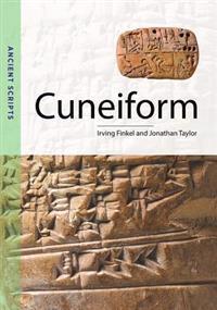 Cuneiform: Ancient Scripts