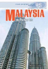 Malaysia in Pictures
