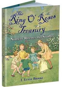 The Ring O' Roses Treasury