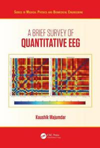A Brief Survey of Quantitative EEG