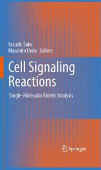 Cell Signaling Reactions