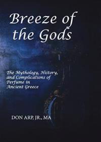 Breeze of the Gods
