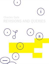 Revisions and Queries