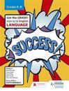Aqa Gcse English Language Grades 5-9