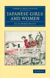 Japanese Girls and Women