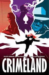 Crimeland