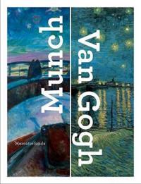 Munch / Van Gogh