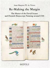 Re-Making the Margin