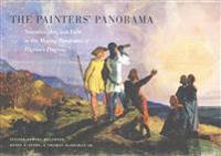 The Painters' Panorama
