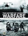 History of Modern Warfare: A Year-by-year Illustrated Account from the Crimean War to the Present Day