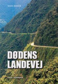 Dødens landevej